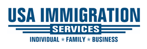 USA IMMIGRATION SERVICES 300x100