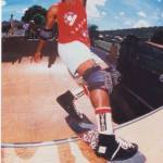 Florida Skateboarder Hall of Fame – Cleo Coney