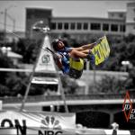 REDBULL WAKEOPEN WAS A BLAST CHECK OUT RONIX TEAM RIDDER MR RUCK GETTING HIS GRAB ON !!