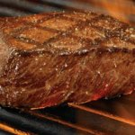 New $9.99 Steak Plates At Outback Steakhouse