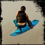 FROM AMBUSH: Melissa Marquardt, Alien Surfer, Scott Stewart, Anon Landvik Pro