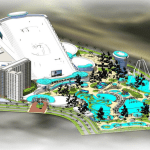 Action Sports Park Coming to Orlando