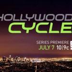 #Season2HollywoodCycle
