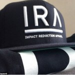Impact Reduction Apparel Returns