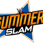 NFL Suicides And Summerslam Predictions