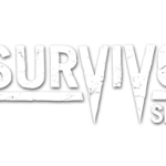 Survivor Series Wrap-Up