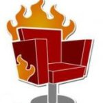 2015 End Of The Year Hotseat