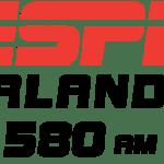 ESPN 580 Orlando Baby