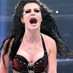 Is Paige Done With WWE?