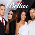 Total Bellas Is A Stinker