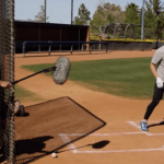 Watch: Greg Maddux goes incognito to prank Kris Bryant