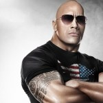 The Rock's Greatness