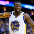 Draymond Green: Remarks about James Dolan 'came off the wrong way'