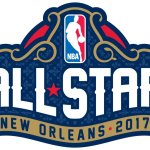 NBA All Star Weekend 2017