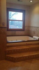 ksp-midlothian-bathroom-remodel