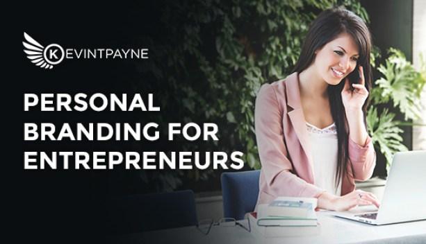 Personal-Branding-For-Entrepreneurs