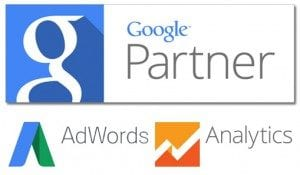 GP-AdWords-Analytics-300x175