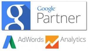 GP-AdWords-Analytics-300x175