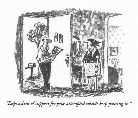 Readings in Humanistic Psychiatry