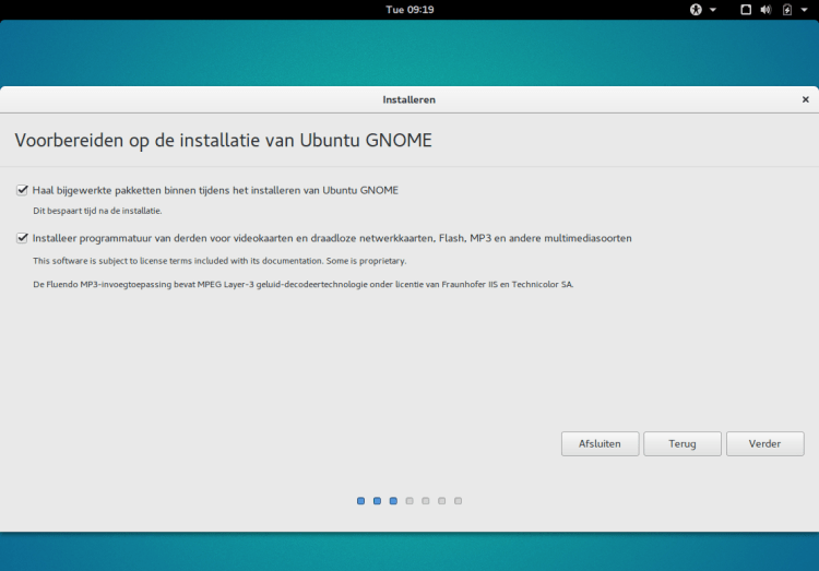 VirtualBox_Ubuntu Gnome_02_08_2016_11_19_14