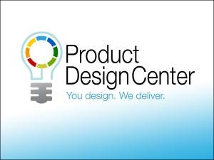 Staples Design Center - Storyboard 20