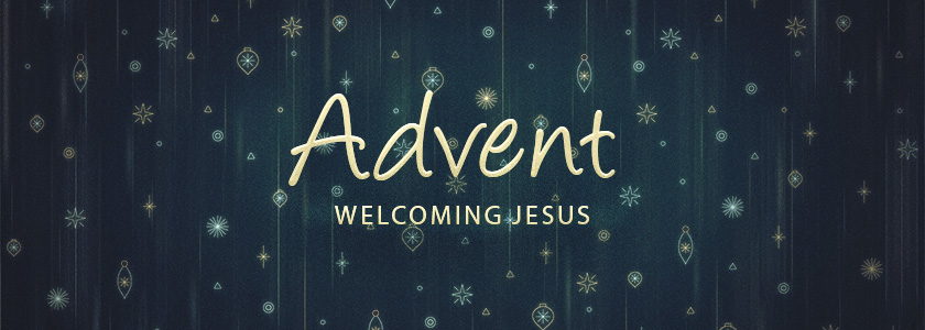 Advent-welcoming-jesus