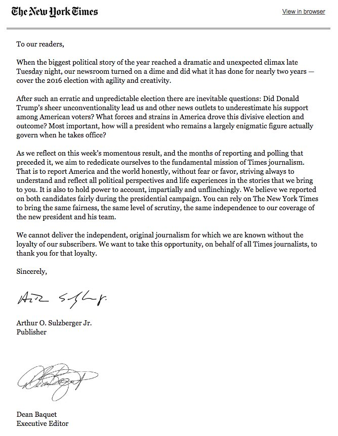 NYT 50 percent gluteal cleft apology. (Twitter)