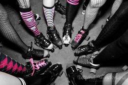 HRGA Socks & Skates Promo