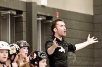 Coach Kevlar