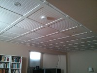 What Are Suspended Ceiling Tiles Made Of | www ...