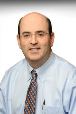 Dr. Glen S. Markowitz - Colombia University Irving Medical Center