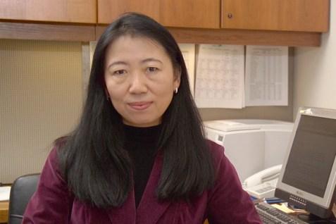 Dr. Laura H. Tang - Memorial Sloan Kettering Cancer Center