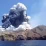 More Deaths Expected Following New Zealand S White Island