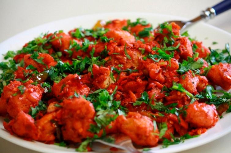 Daawat Indian Cuisine