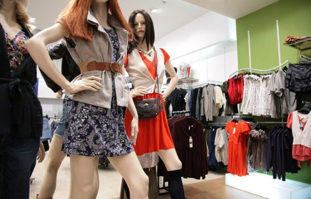Best Women's Clothing Stores Online