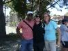 Me, Tara, and Marissa