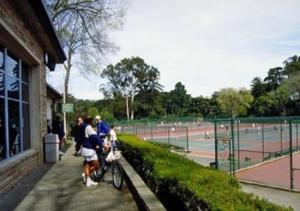 golden-gate-park-tennis