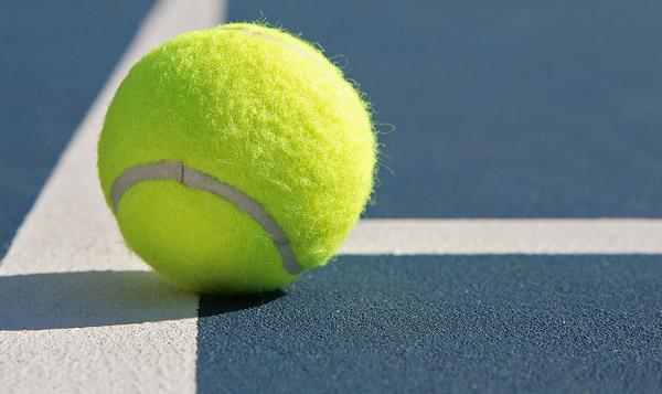 tennisball-line