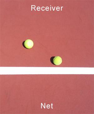 tennis-balls-on-service-line-vert