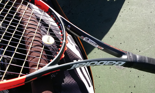 babolat-pure-strike-header