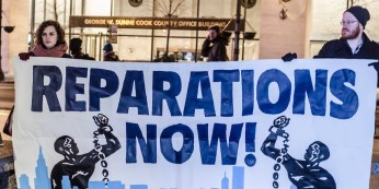 reparations-rally