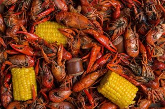 New Orleans French Quarter.Com best-crawfish-in-new-orleans