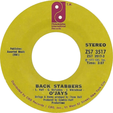 Wikapedia Commons Back_Stabbers_by_O'Jays_US_vinyl_single_Side-A (1)