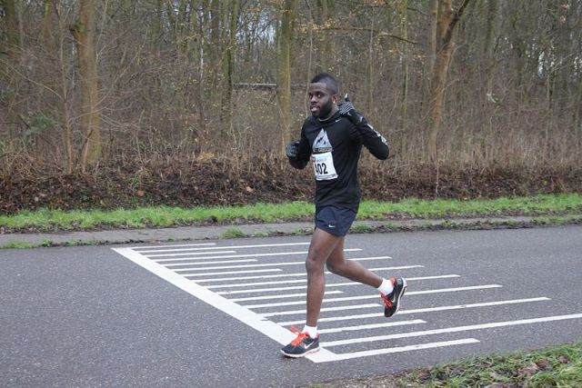 Wikimedia Commons800px-Black_man_are_good_runners