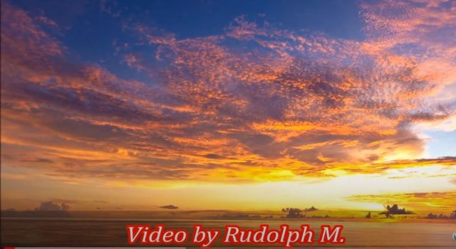 001 Video By Rudolph M