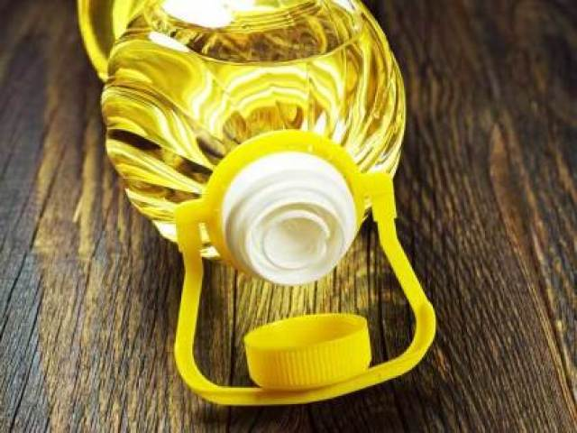 Photo - Healthline - AN370-Canola-Oil-732x549-Thumb
