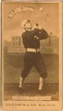 Billy_Sunday,_Center_Fielder_(1887)