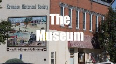 MuseumHistorical Society