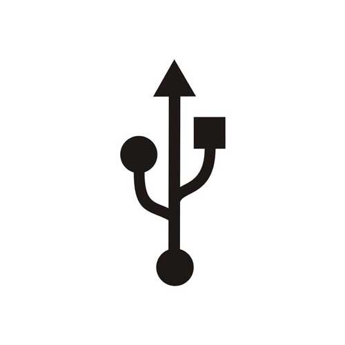 Micro Usb Kabel (2m)