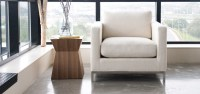 Chairs & Sliders